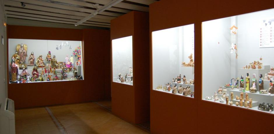 Museo 1